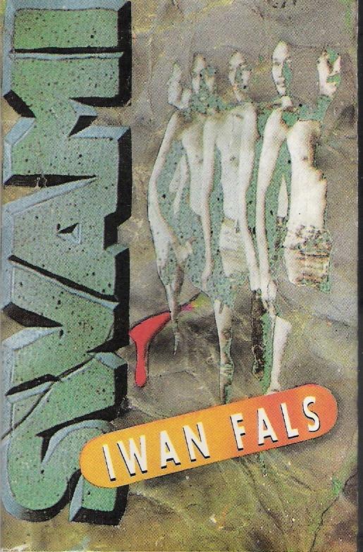 Image result for Swami 1989
